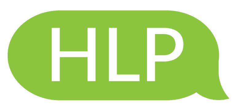 HLP Cleaning